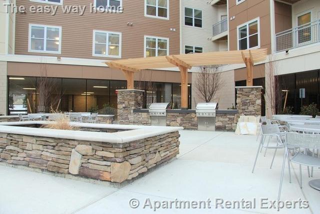 2 Bedrooms, Arlington Center Rental in Boston, MA for $2,847 - Photo 2