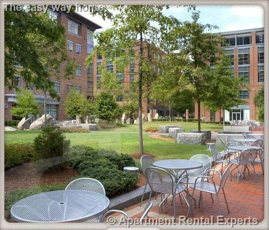 1 Bedroom, Cambridgeport Rental in Boston, MA for $2,700 - Photo 1