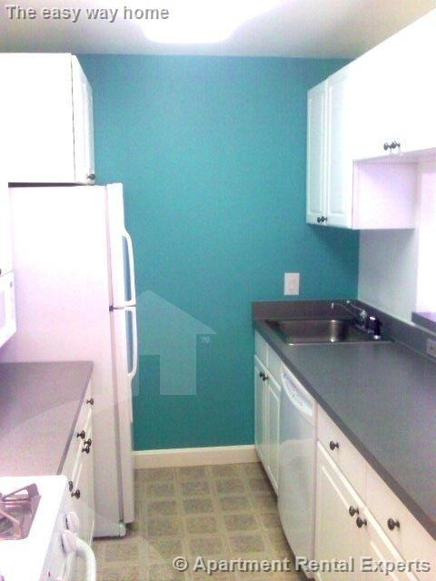 2 Bedrooms, Strawberry Hill Rental in Boston, MA for $3,099 - Photo 2