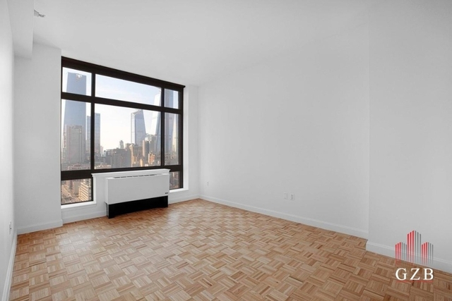 1 Bedroom, Hell's Kitchen Rental in NYC for $3,145 - Photo 1