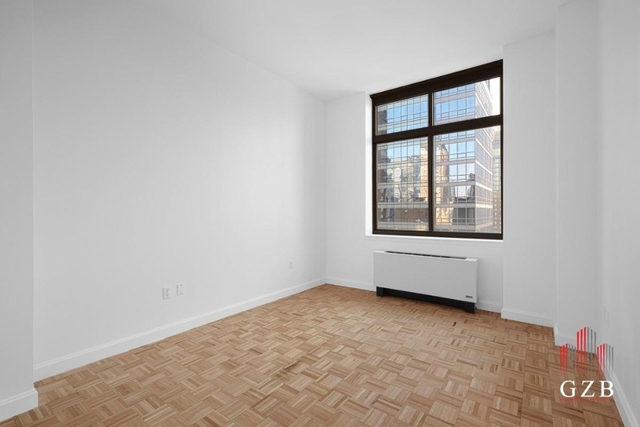 1 Bedroom, Hell's Kitchen Rental in NYC for $3,145 - Photo 2