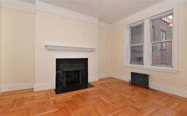 1 Bedroom, West Village Rental in NYC for $3,499 - Photo 1