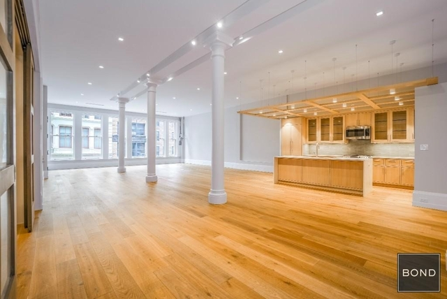 3 Bedrooms, SoHo Rental in NYC for $16,500 - Photo 2