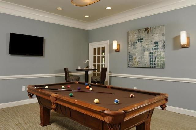 3 Bedrooms, University Center Rental in Washington, DC for $1,902 - Photo 2