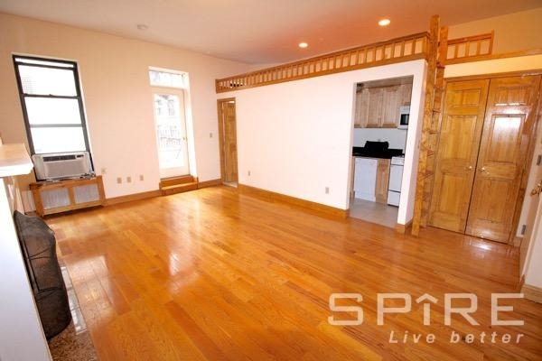 Studio, Upper West Side Rental in NYC for $2,790 - Photo 1