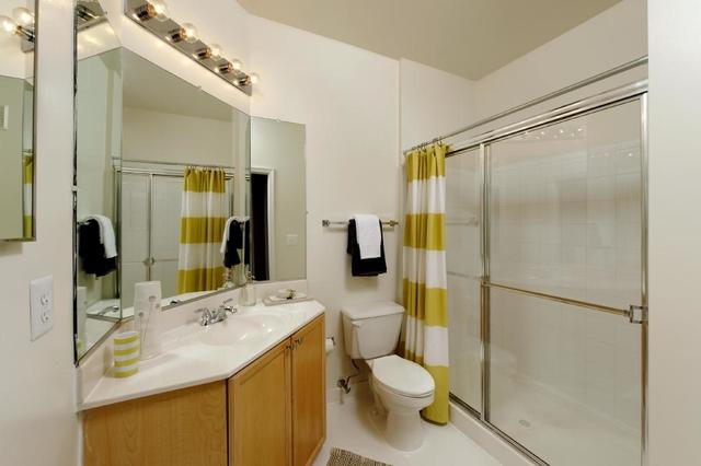 2 Bedrooms, University Center Rental in Washington, DC for $1,262 - Photo 2