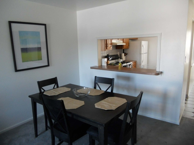 2 Bedrooms, Middlesex Rental in  for $3,060 - Photo 2