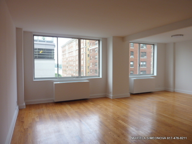 3 Bedrooms, Upper West Side Rental in NYC for $7,195 - Photo 2