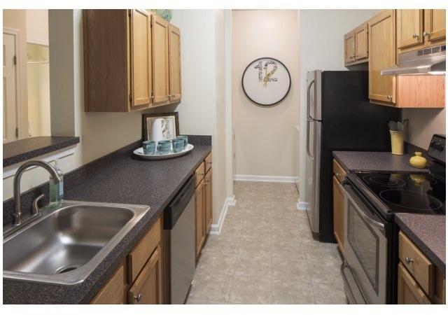 2 Bedrooms, Burlington Rental in Philadelphia, PA for $1,554 - Photo 2