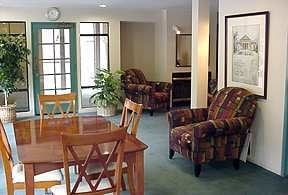 2 Bedrooms, Downtown Pasadena Rental in Los Angeles, CA for $2,545 - Photo 1