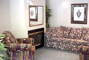 2 Bedrooms, Downtown Pasadena Rental in Los Angeles, CA for $2,545 - Photo 2