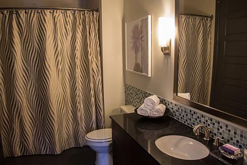 Studio, Uptown Rental in Dallas for $1,186 - Photo 2
