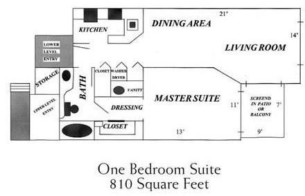 1 Bedroom, Plantation Rental in Miami, FL for $1,337 - Photo 1