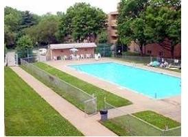 2 Bedrooms, Holmesburg Rental in Philadelphia, PA for $975 - Photo 2