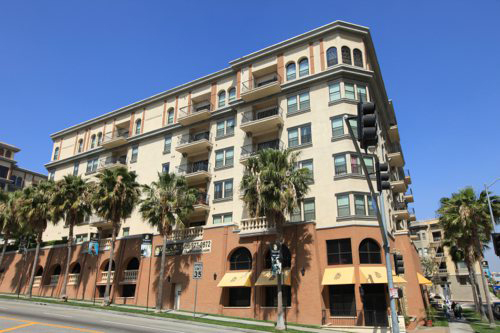 2 Bedrooms, Westlake North Rental in Los Angeles, CA for $2,199 - Photo 2