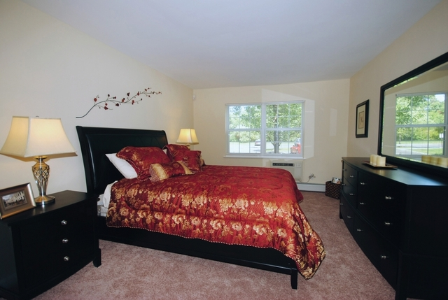 1 Bedroom, Central Islip Rental in Long Island, NY for $1,480 - Photo 2