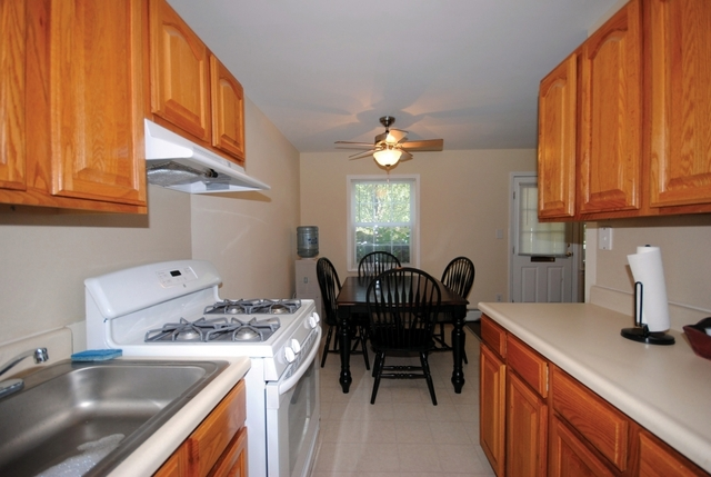 1 Bedroom, Central Islip Rental in Long Island, NY for $1,480 - Photo 1