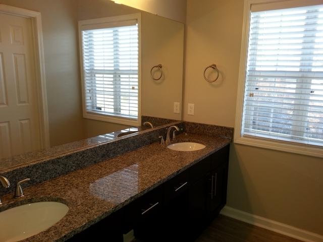 2 Bedrooms, Fulton Rental in Atlanta, GA for $1,548 - Photo 2