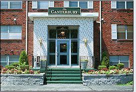 1 Bedroom, South Philadelphia West Rental in Philadelphia, PA for $890 - Photo 2