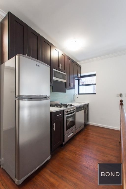 1 Bedroom, Greenwich Village Rental in NYC for $2,695 - Photo 1