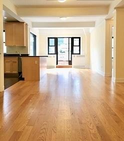 2 Bedrooms, Midtown East Rental in NYC for $4,350 - Photo 2