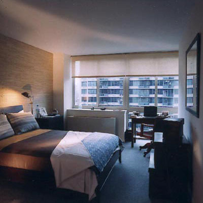 3 Bedrooms, Gramercy Park Rental in NYC for $3,500 - Photo 1