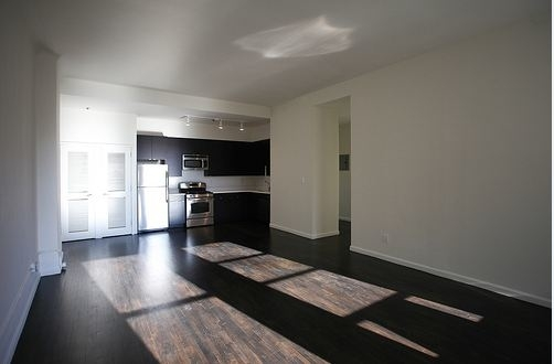 2 Bedrooms, Murray Hill Rental in NYC for $3,899 - Photo 1