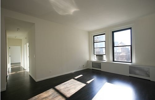 2 Bedrooms, Murray Hill Rental in NYC for $3,899 - Photo 2