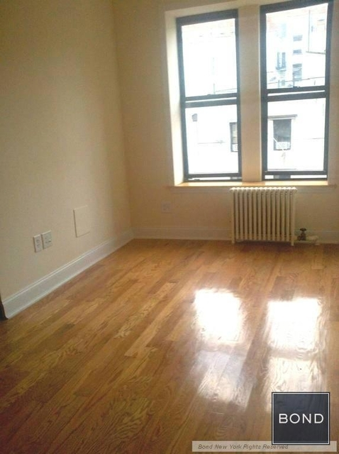 3 Bedrooms, Alphabet City Rental in NYC for $4,100 - Photo 2