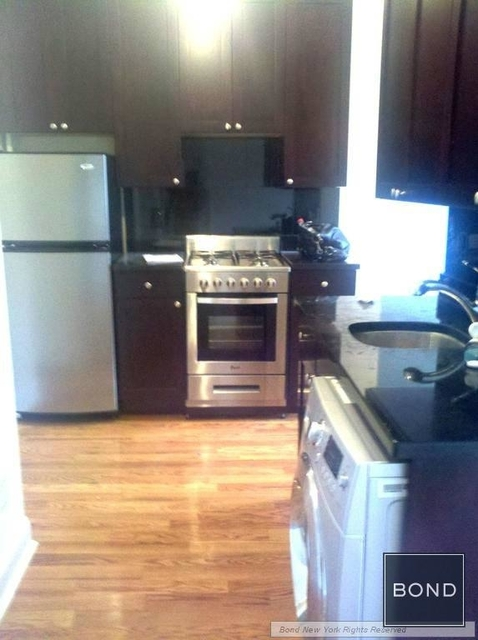 3 Bedrooms, Alphabet City Rental in NYC for $4,100 - Photo 1
