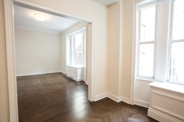 3 Bedrooms, Upper East Side Rental in NYC for $7,795 - Photo 1