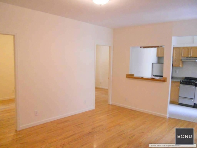 3 Bedrooms, West Village Rental in NYC for $6,695 - Photo 1
