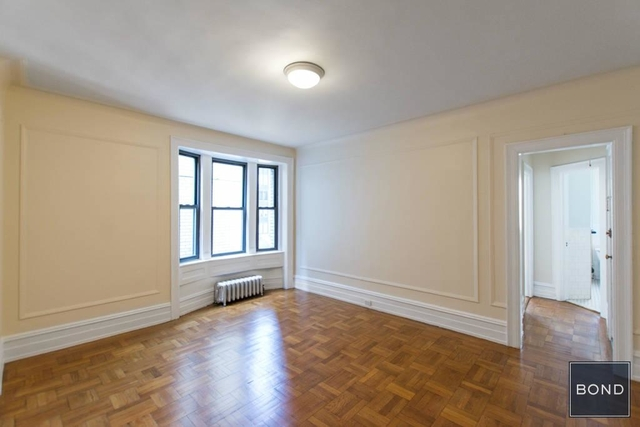 2 Bedrooms, Theater District Rental in NYC for $3,625 - Photo 1