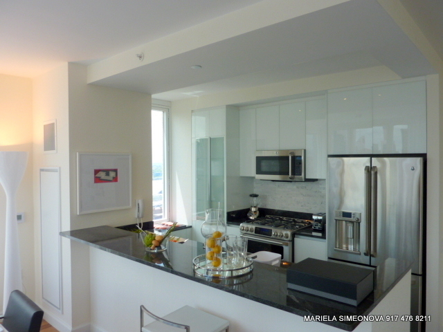 3 Bedrooms, Lincoln Square Rental in NYC for $9,500 - Photo 2
