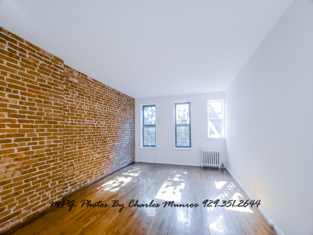 1 Bedroom, Yorkville Rental in NYC for $2,062 - Photo 1