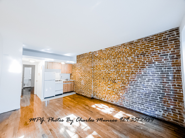 1 Bedroom, Yorkville Rental in NYC for $2,062 - Photo 2