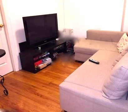 2 Bedrooms, West Village Rental in NYC for $3,925 - Photo 1