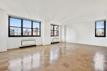 2 Bedrooms, Upper East Side Rental in NYC for $4,598 - Photo 2