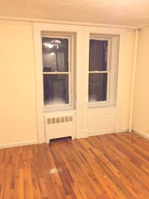Studio, Upper West Side Rental in NYC for $1,995 - Photo 1