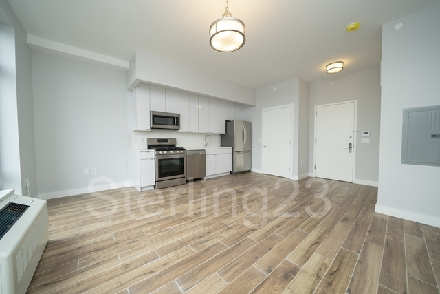 Studio, Astoria Rental in NYC for $2,247 - Photo 2
