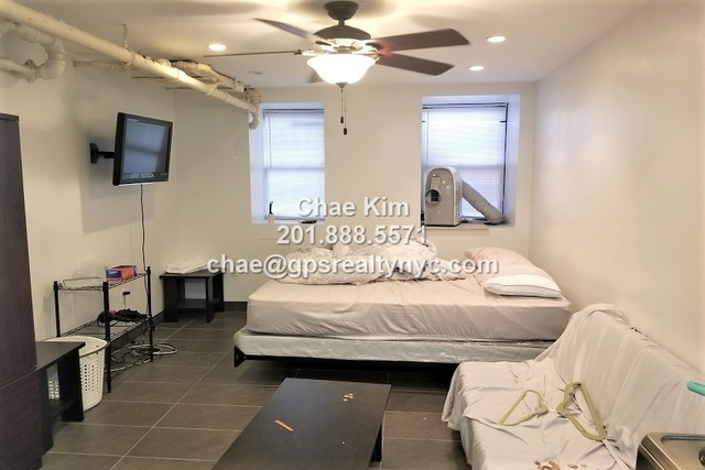 Studio, Upper West Side Rental in NYC for $1,795 - Photo 1