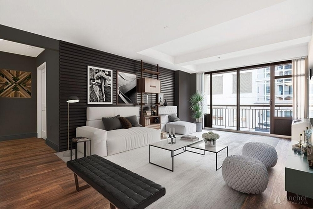 3 Bedrooms, Yorkville Rental in NYC for $7,075 - Photo 1