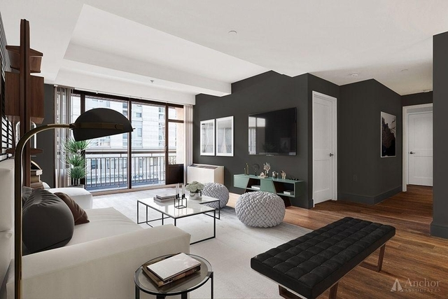 3 Bedrooms, Yorkville Rental in NYC for $7,075 - Photo 2