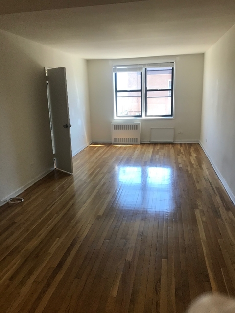 Studio, Briarwood Rental in NYC for $1,595 - Photo 1