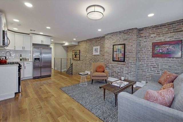 2 Bedrooms, Clinton Hill Rental in NYC for $3,995 - Photo 2