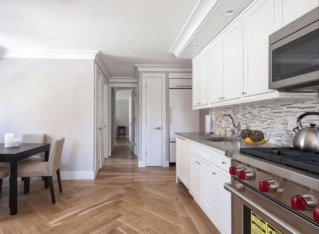 2 Bedrooms, Manhattan Valley Rental in NYC for $4,149 - Photo 1