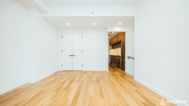 Studio, Midwood Rental in NYC for $1,999 - Photo 2