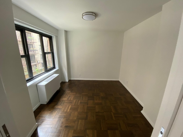 1 Bedroom, Sutton Place Rental in NYC for $3 - Photo 2