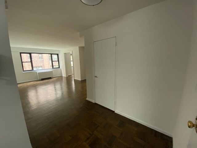 1 Bedroom, Sutton Place Rental in NYC for $3 - Photo 1