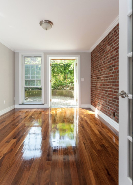 3 Bedrooms, Chelsea Rental in NYC for $7,295 - Photo 2